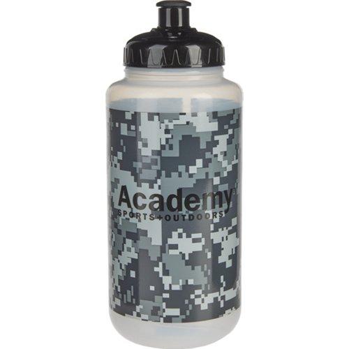 Academy Sports + Outdoors 1-Liter Water Bottle