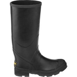 Men's Midnight II NS Rubber Boots