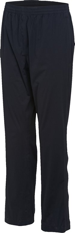 Women's Packable Rain Pant
