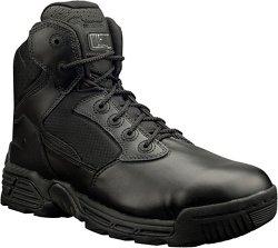 Men's Stealth Force 6.0 Side Zip Boots