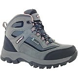 Kids  Hillside Jr. Waterproof Light Hiking Boots 54825646878