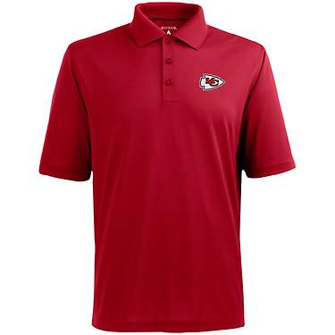 huge discount 910e2 ee156 Kansas City Chiefs Clothing | Academy