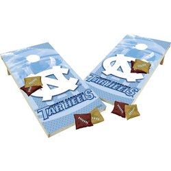 Tailgate Toss XL SHIELDS University of North Carolina