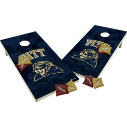 Tailgate Toss XL SHIELDS University of Pittsburgh