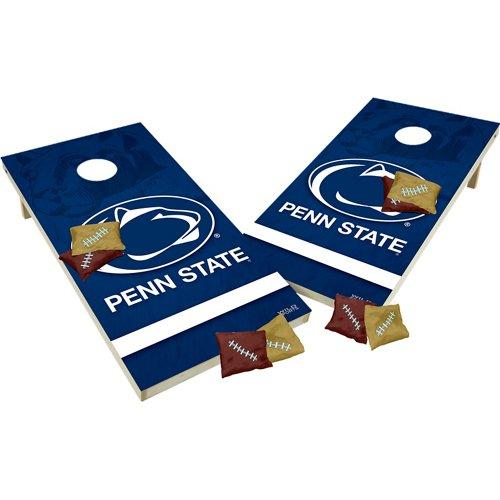 Wild Sports Tailgate Toss XL SHIELDS Penn State