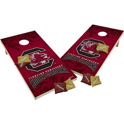 Tailgate Toss XL SHIELDS University of South Carolina