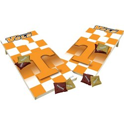 Tailgate Toss XL SHIELDS University of Tennessee