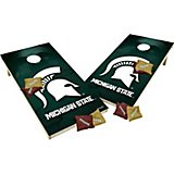 Wild Sports Tailgate Toss XL SHIELDS Michigan State University