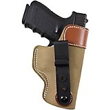 DeSantis Gunhide® Sof-Tuck™ Inside the Waistband Tuckable GLOCK 19/23 Holster