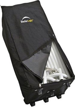 ShelterLogic STORE-IT™ Canopy Rolling Storage Bag