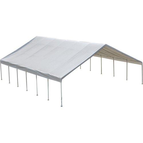 ShelterLogic Ultra Max™ 30' x 40' Big Country Canopy
