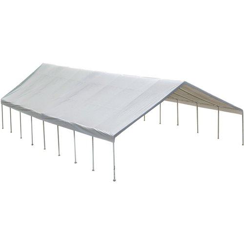 ShelterLogic Ultra Max™ 30' x 50' Big Country Canopy