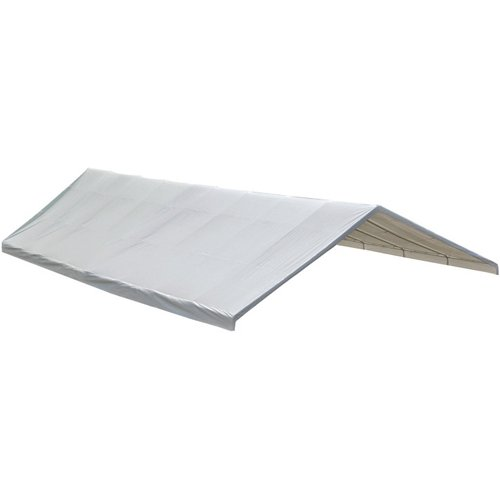ShelterLogic Ultra Max™ Canopy Replacement Cover