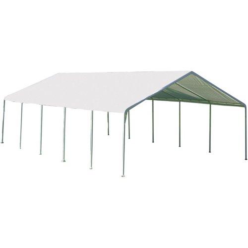 ShelterLogic Super Max™ 18' x 30' Canopy