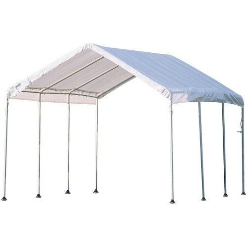 ShelterLogic Max AP™ 10' x 20' Canopy