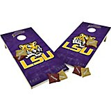 Wild Sports Tailgate Toss XL SHIELDS Louisiana State University