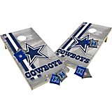 Wild Sports Tailgate Toss XL SHIELDS Dallas Cowboys