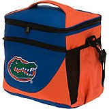 Logo™ University of Florida 24-Can Cooler