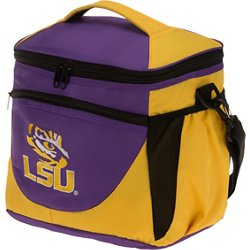 Logo™ Louisiana State University 24-Can Cooler Tote