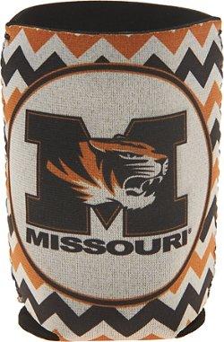 Kolder University of Missouri Kaddy