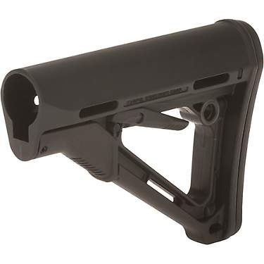 Rifle Stocks & Kits | Gun Stocks, Adjustable Rifle Stocks
