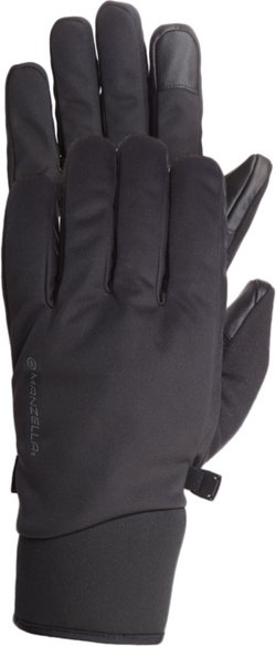 Men's All Elements 3.0 TouchTip Gloves