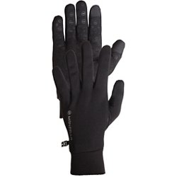 Men's Power Stretch Ultra TouchTip Gloves