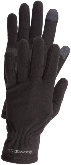 Men's Tahoe Ultra TouchTip Gloves