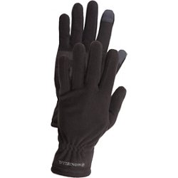Women's Tahoe Ultra TouchTip Gloves