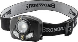 Pro Hunter Maxus LED Headlamp