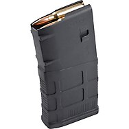 Gun Magazines + Accessories