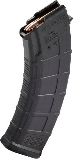 Magpul PMAG® MOE® 7.62 x 39mm 30-Round Magazine