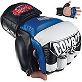 Combat Sports International MMA Amateur Leather Competition Gloves