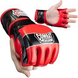 MMA Fight Gloves