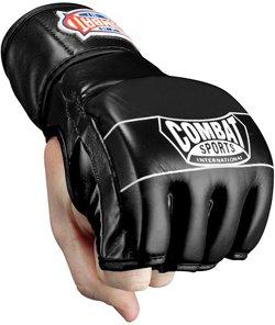 Combat Sports International MMA Fight Gloves