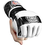 Combat Sports International Traditional MMA Fight Gloves