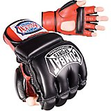 Combat Sports International MMA Bag Gloves
