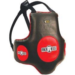 Gel Shock Super Body Protector