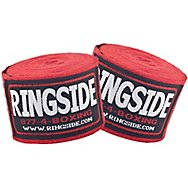 Wraps by RINGSIDE
