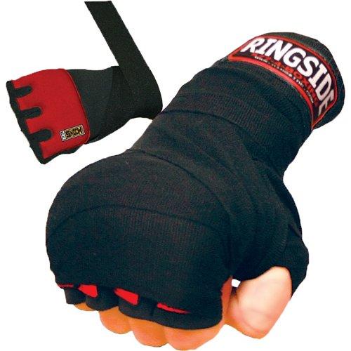 Ringside Adults' Gel Shock™ Boxing Hand Wraps