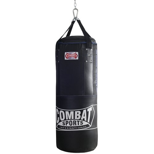 Combat Sports International 90 lb. Heavy Bag