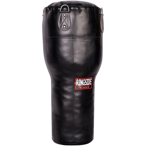 Ringside 65 lb. Angle Boxing Bag