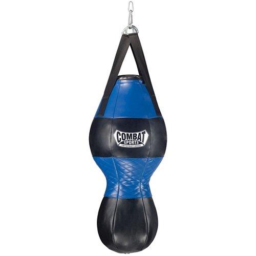 Combat Sports International 45 lb. Double-End Heavy Bag