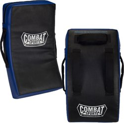 Combat Sports International Curved Kick Shield