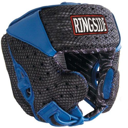 Ringside Adults' Air Max Training Boxing Headgear