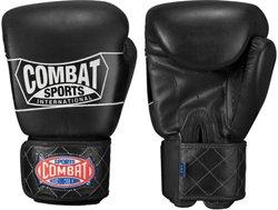 Combat Sports International Thai-Style Training Gloves