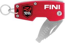 Real Avid FINI Universal Choke Wrench