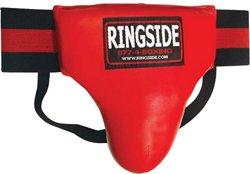 Ringside Groin Protector