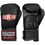 Boxing & MMA