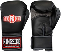 Youth IMF Tech™ Sparring Bag Gloves